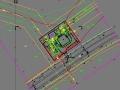 mapa-do-celow-projektowych