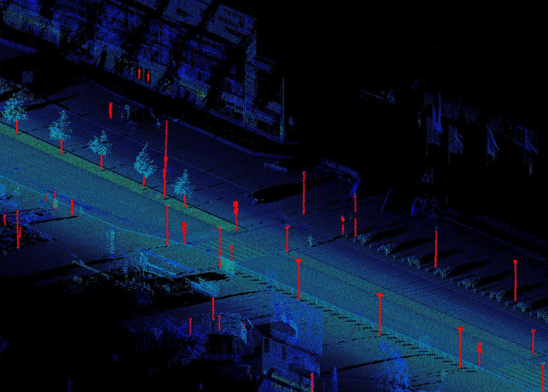 Slider-LIDAR-5